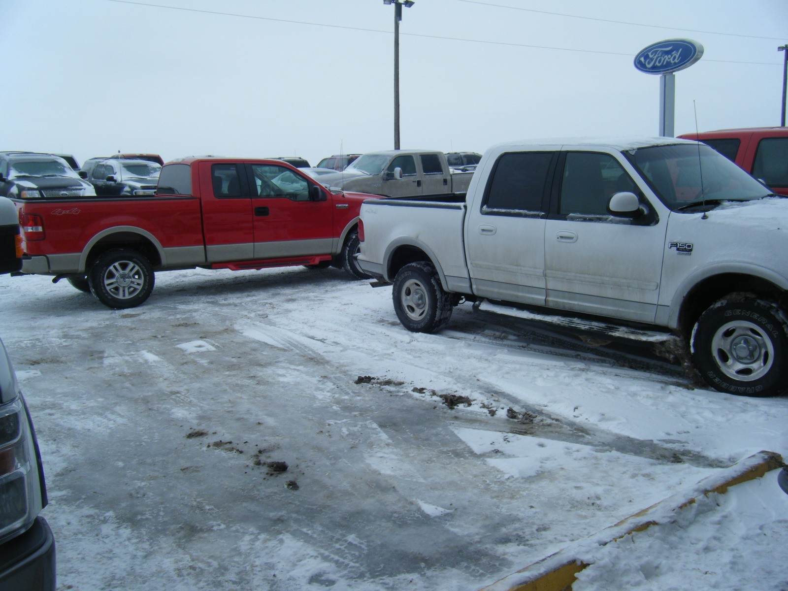 Name:  01and07F150s.jpg