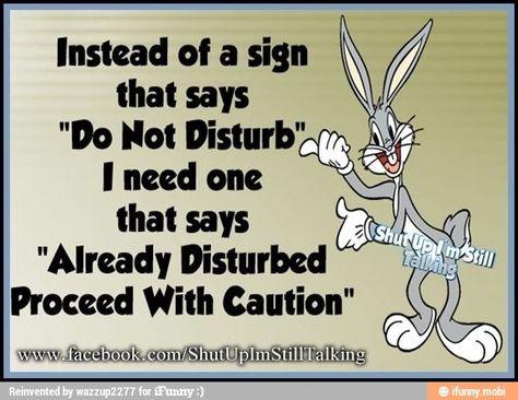 Name:  01bb7d996dbdbdbe445faa749d49c9ee--looney-tunes-bunnies.jpg Views: 41 Size:  39.1 KB