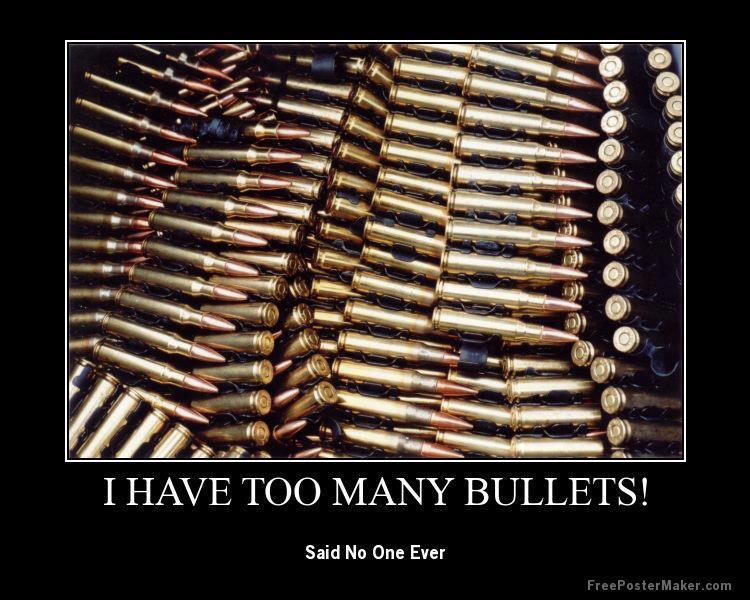 Funny Pro Gun Images.
