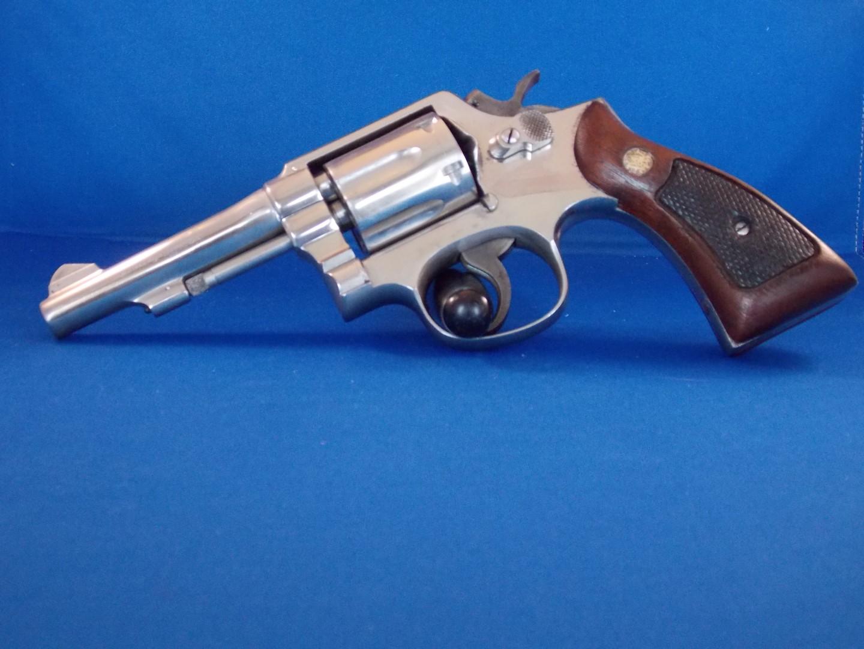 Name:  1967 Model 10 Nickle (Large).JPG Views: 35 Size:  338.9 KB
