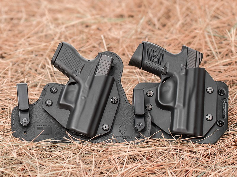Name:  2 Holster Combo Website Pic.jpg