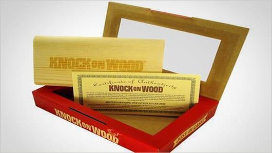Name:  28198893-slide01_knockout_wood.530x298.jpg Views: 35 Size:  18.1 KB