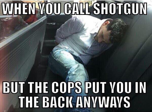 Name:  8b790d22b20fcf75d016da77bbe26630--police-humour-police-memes.jpg Views: 42 Size:  47.5 KB