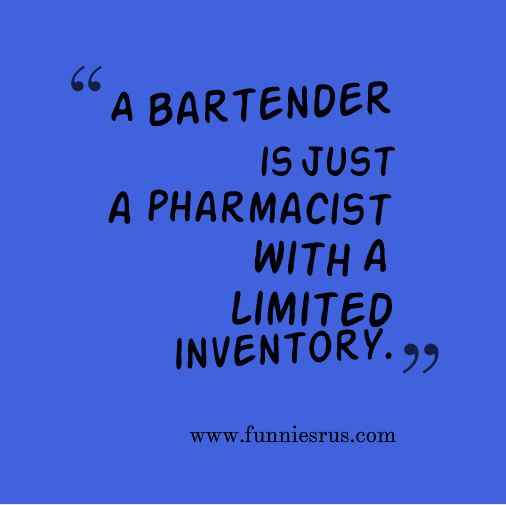 Name:  a-bartender.png Views: 22 Size:  21.6 KB