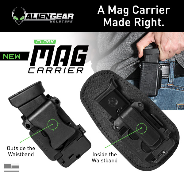 Click image for larger version.  Name:A Mag Carrier Made Right 11-25.jpg Views:133 Size:97.7 KB ID:115713