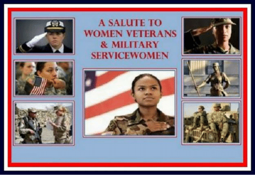 Name:  a-salute-to-women-veterans-military-servicewomen-28934869.png