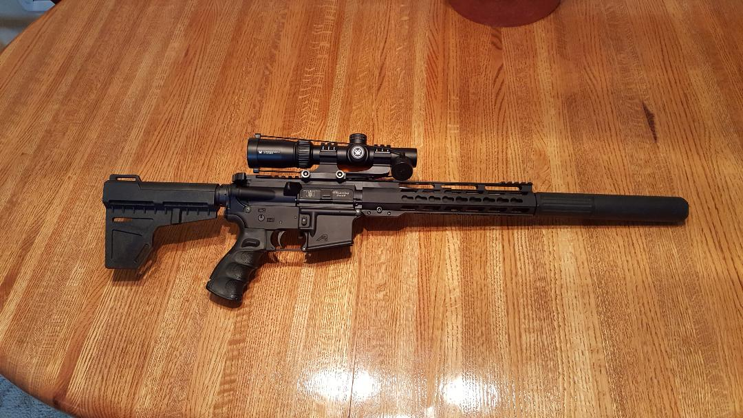 Name:  AERO AR-15 PISTOL_WITH CAN RIGHT.jpg