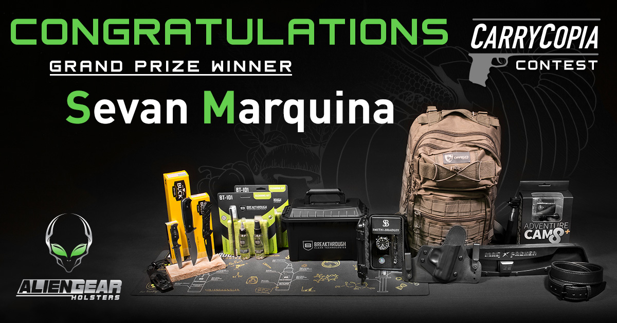 Click image for larger version.  Name:AGH Carrycopia Winner Sevan Marquina.jpg Views:54 Size:236.1 KB ID:111809