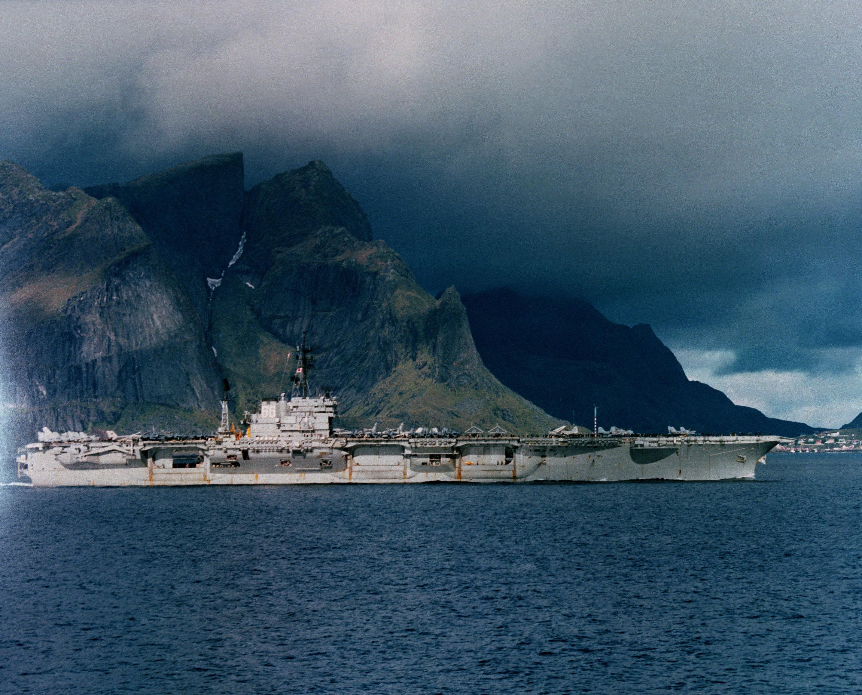 Name:  America in Vestfjord.jpg Views: 24 Size:  1.79 MB
