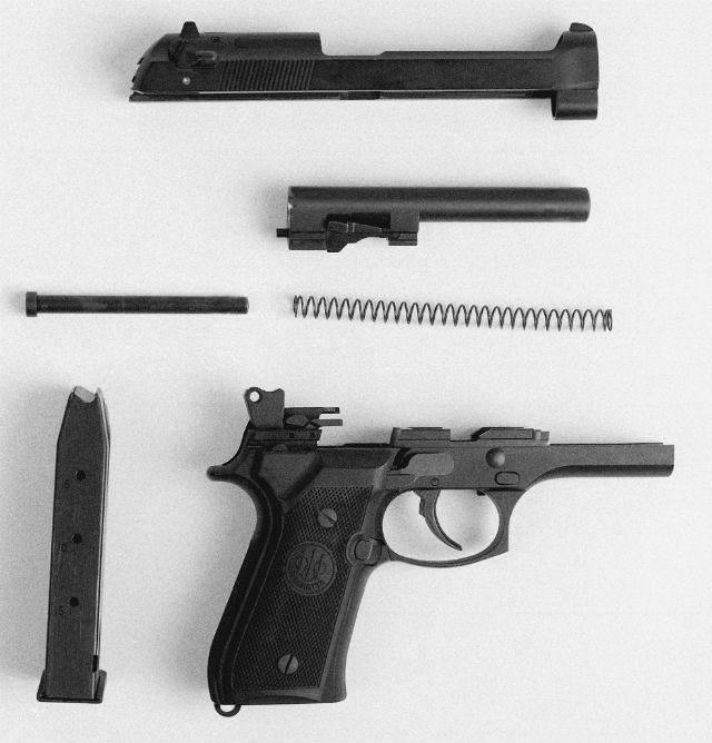 Name:  anatomy-of-a-handgun.jpg Views: 66 Size:  60.6 KB