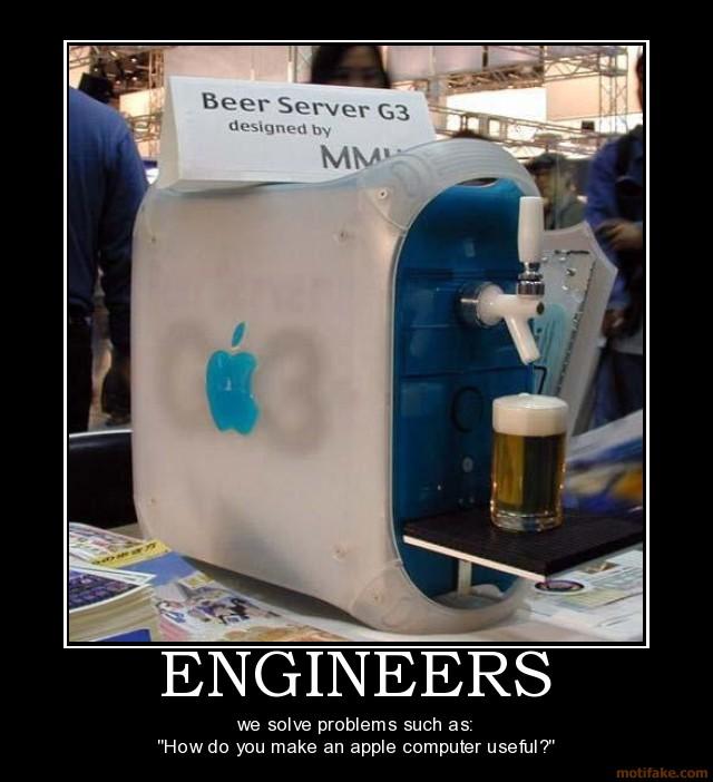 Name:  Apple.jpg Views: 30 Size:  81.6 KB