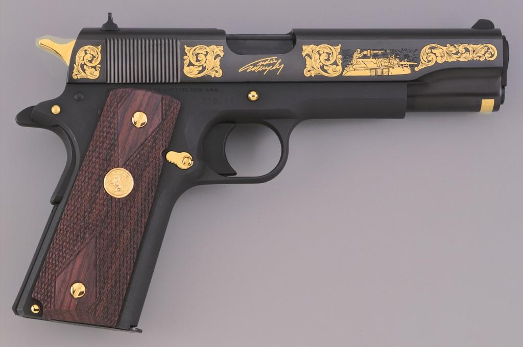 Name:  Audie-Murphy-Pistol.jpg Views: 112 Size:  107.9 KB
