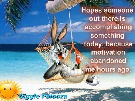Name:  bbb2a07d1b881cd01019c863b9955eec--bugs-bunny-pictures-catamaran.jpg Views: 42 Size:  41.3 KB