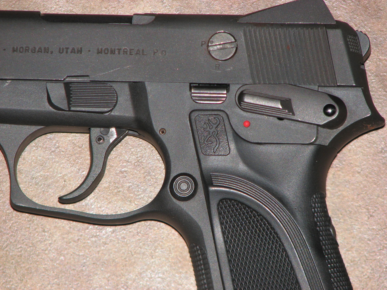 shield vs sig p938 vs glock 43 vs walther pps m2