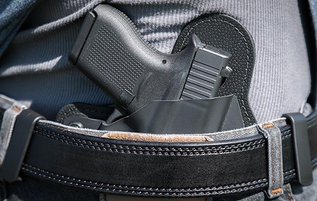 Name:  best-concealed-carry-practice.jpg Views: 40 Size:  62.9 KB