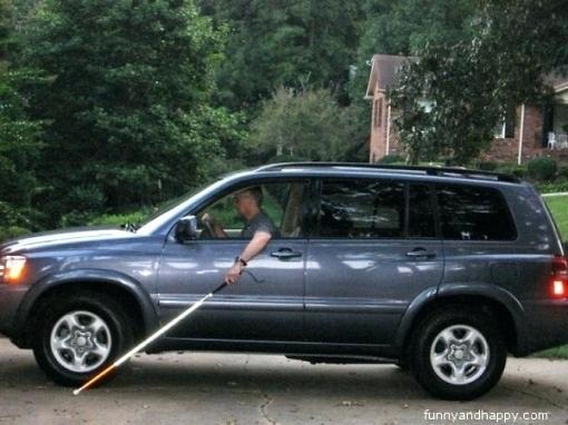 Name:  blind-funny-man-at-the-wheel-side-meme.jpg Views: 41 Size:  35.2 KB