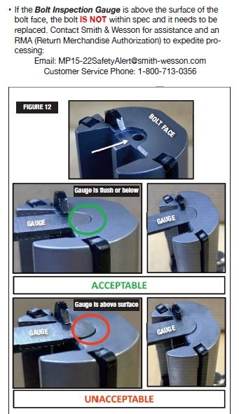 Name:  bolt examination.jpg Views: 47 Size:  153.5 KB