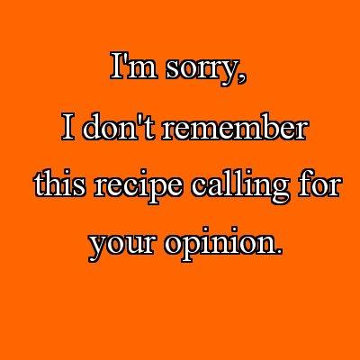 Name:  c22b84710958f0e69db203b1c015c96f--chef-quotes-food-quotes.jpg Views: 38 Size:  19.3 KB