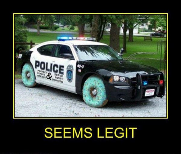 Name:  car-humor-funny-joke-road-street-driver-seems-legit-police-doughnuts-wheels.jpg