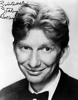 Name:  character actor Sterling Holloway.jpg