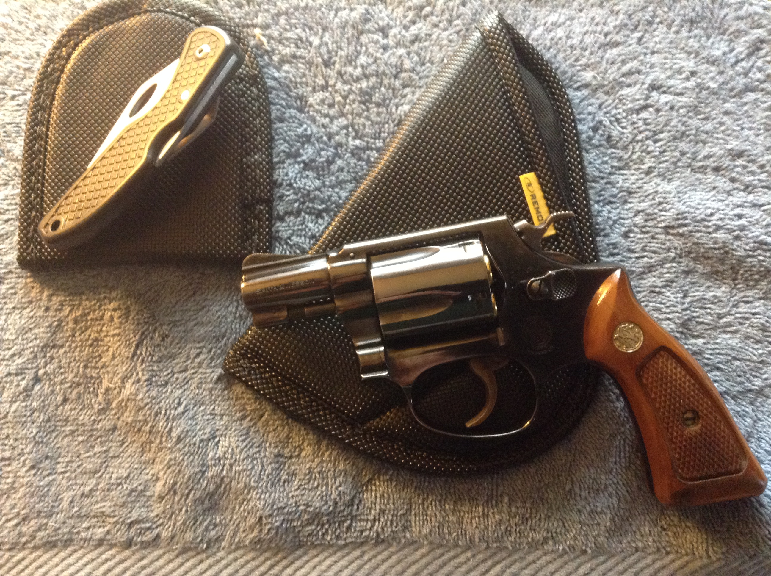 Name:  Chief, holster and knife (1).JPG Views: 138 Size:  1.61 MB