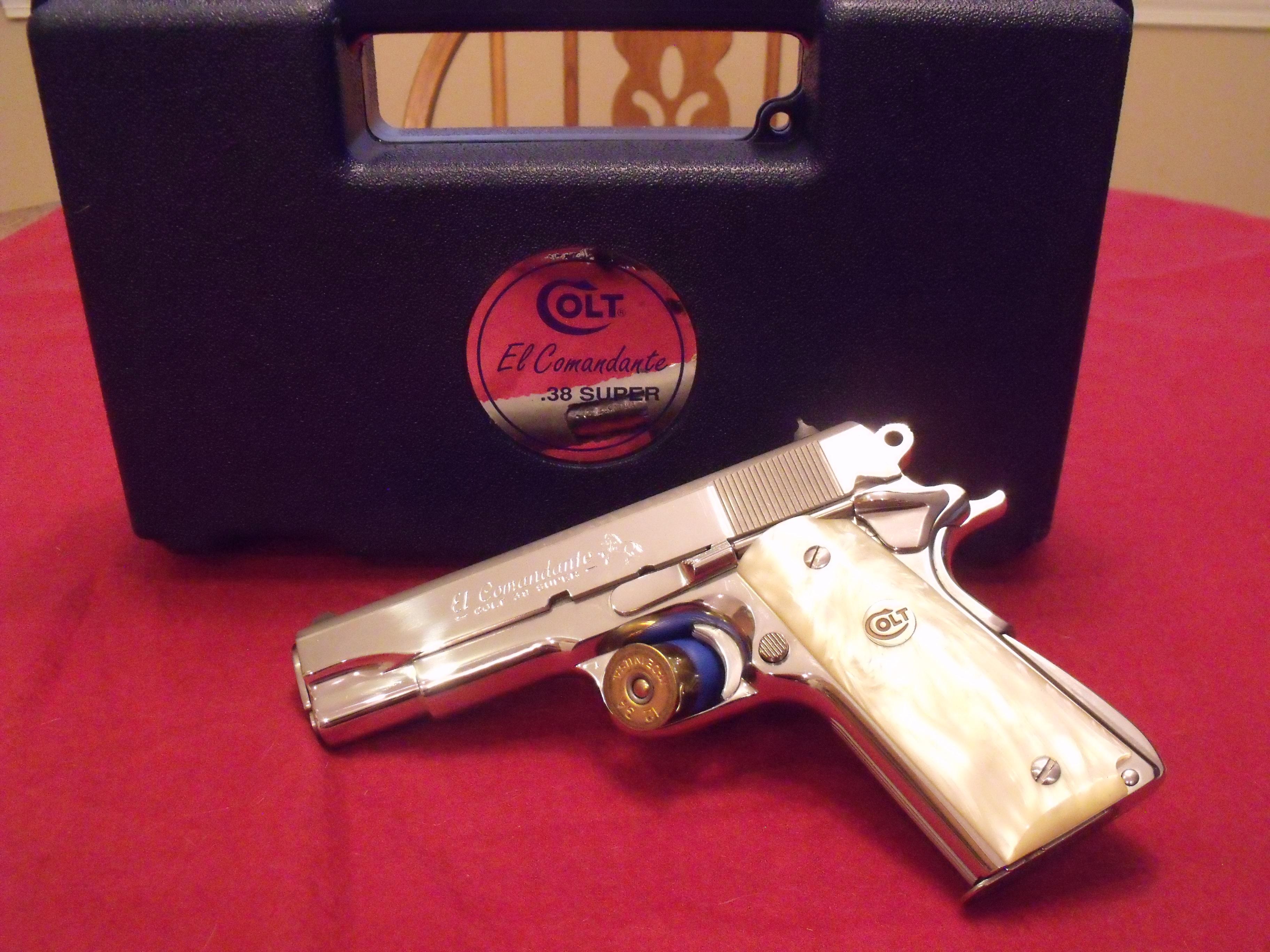 Name:  Colt.38super.JPG Views: 61 Size:  2.47 MB