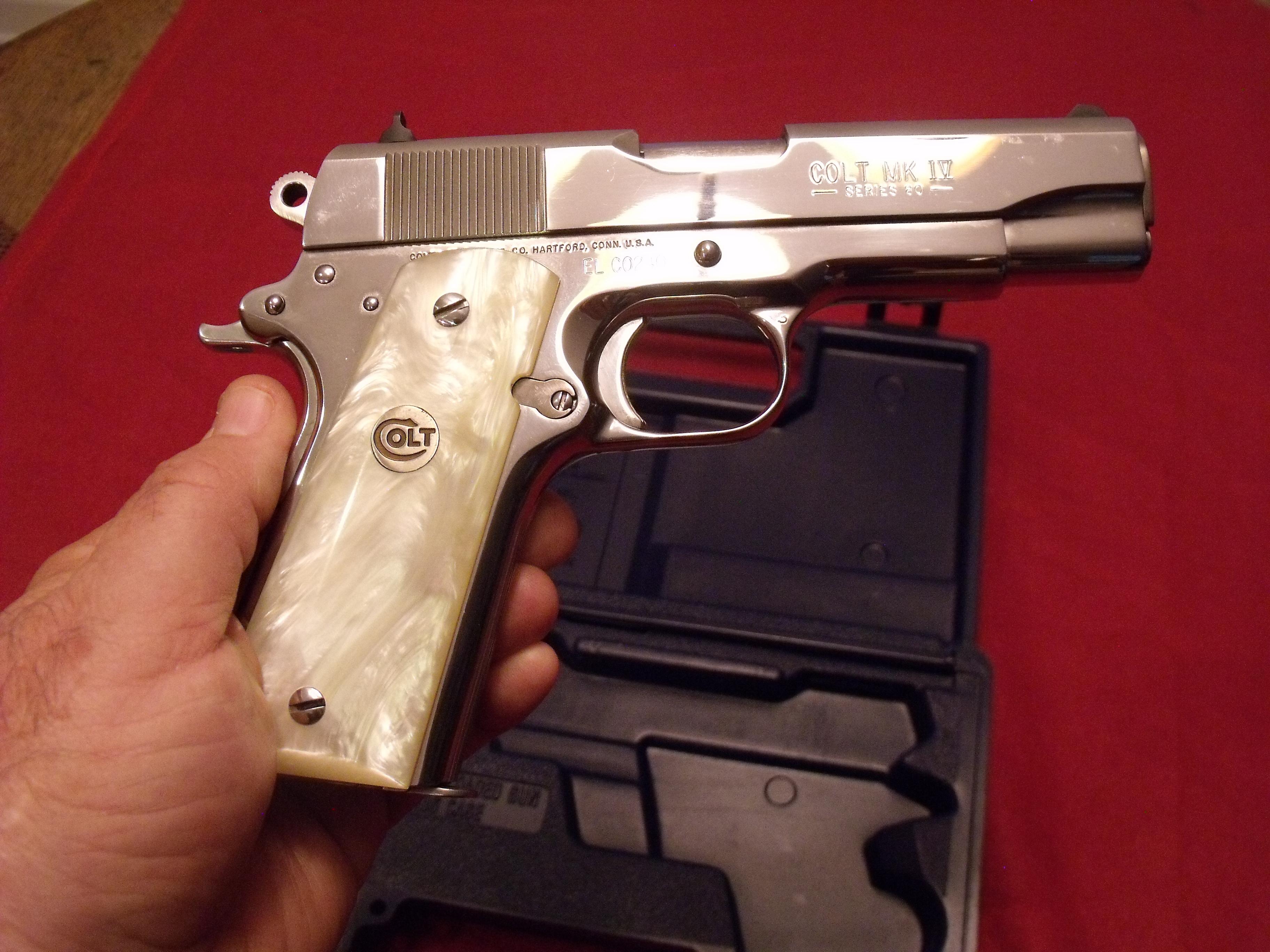 Name:  Colt.38super4.JPG Views: 64 Size:  2.41 MB