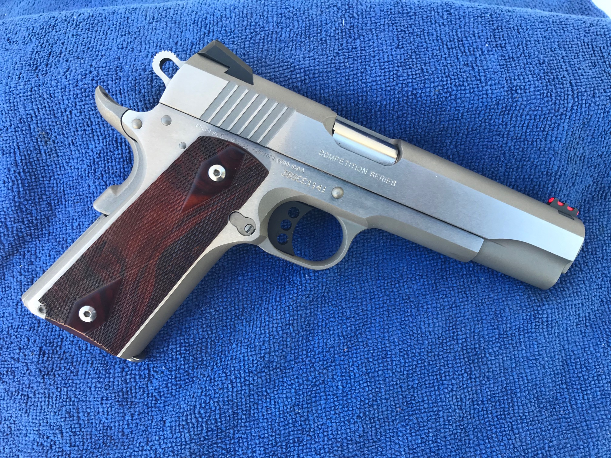 Name:  Colt Competition .38 Super.jpg Views: 19 Size:  1.27 MB