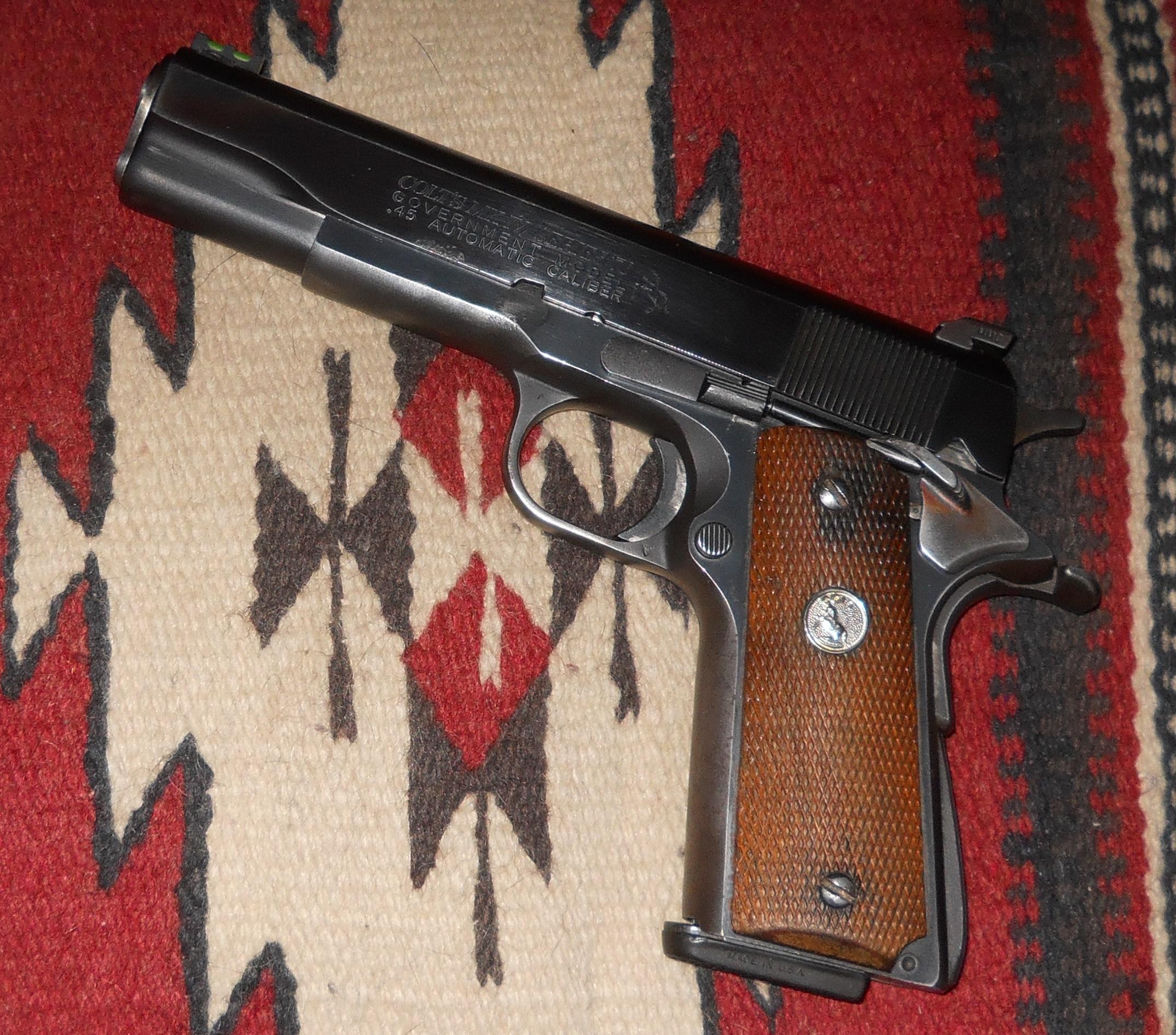 Name:  Colt1911Series70_02.JPG Views: 66 Size:  1.52 MB
