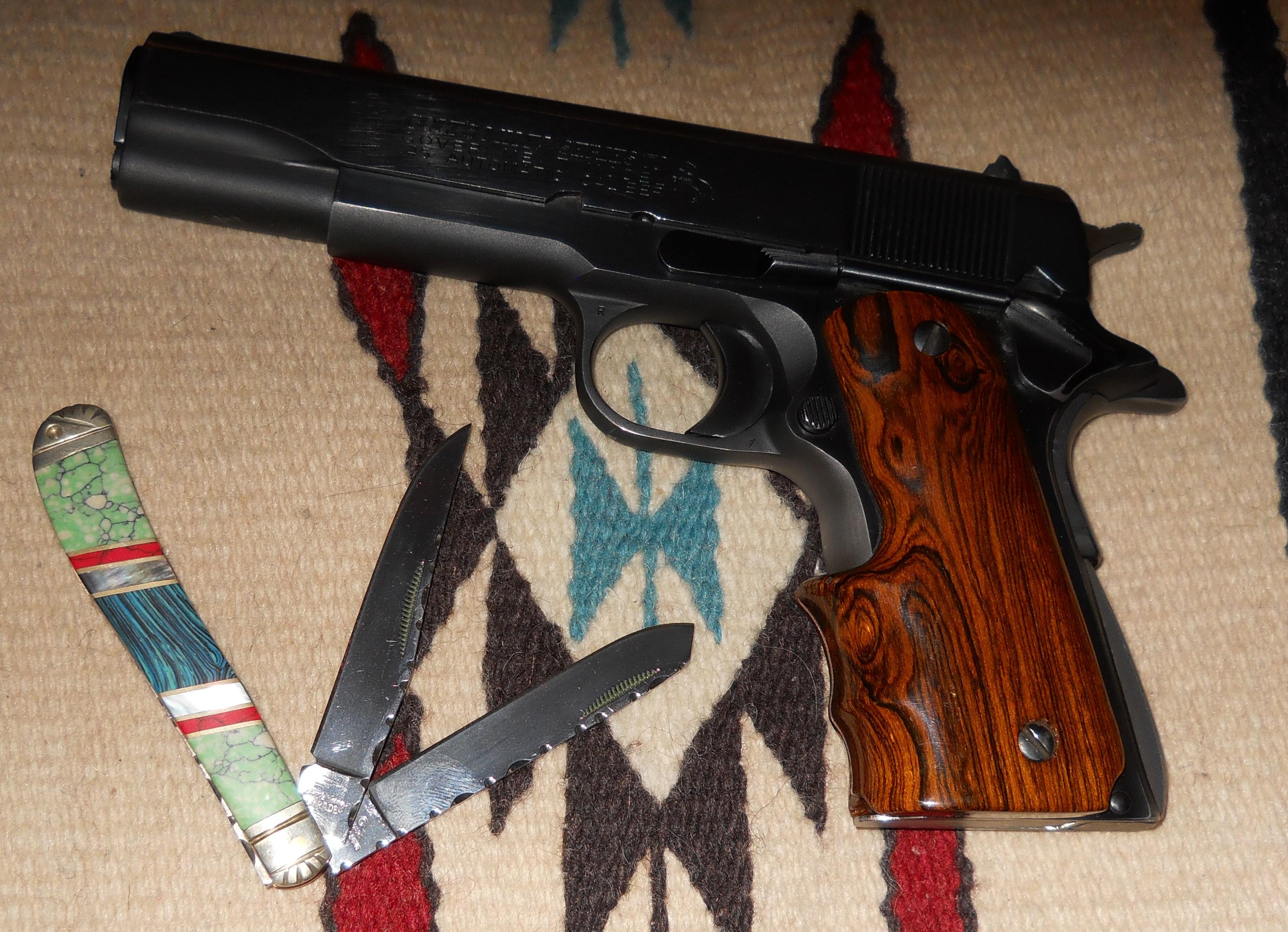 Name:  Colt1911Series70MkIV_01.jpg Views: 69 Size:  1.74 MB