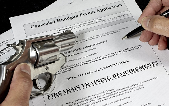 Click image for larger version.  Name:concealed-carry-permit-requirements.jpg Views:95 Size:112.3 KB ID:71465