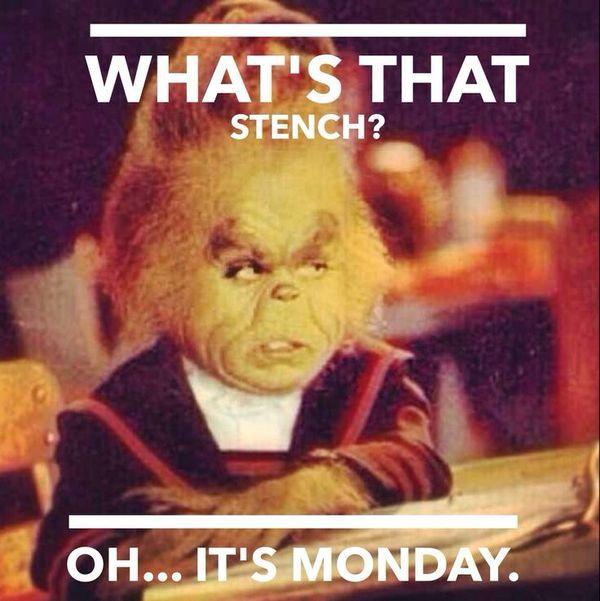 Name:  creature-Monday-meme.jpg Views: 39 Size:  54.0 KB