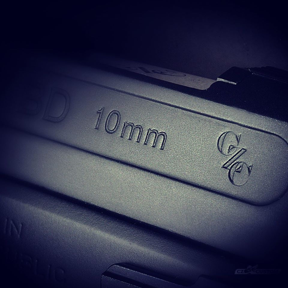 Name:  CZ10mm 2.jpg Views: 18 Size:  116.2 KB