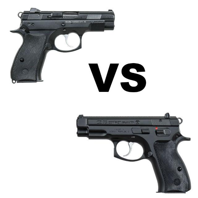 Name:  cz75-compact-vs-pcr.jpg Views: 186 Size:  39.7 KB