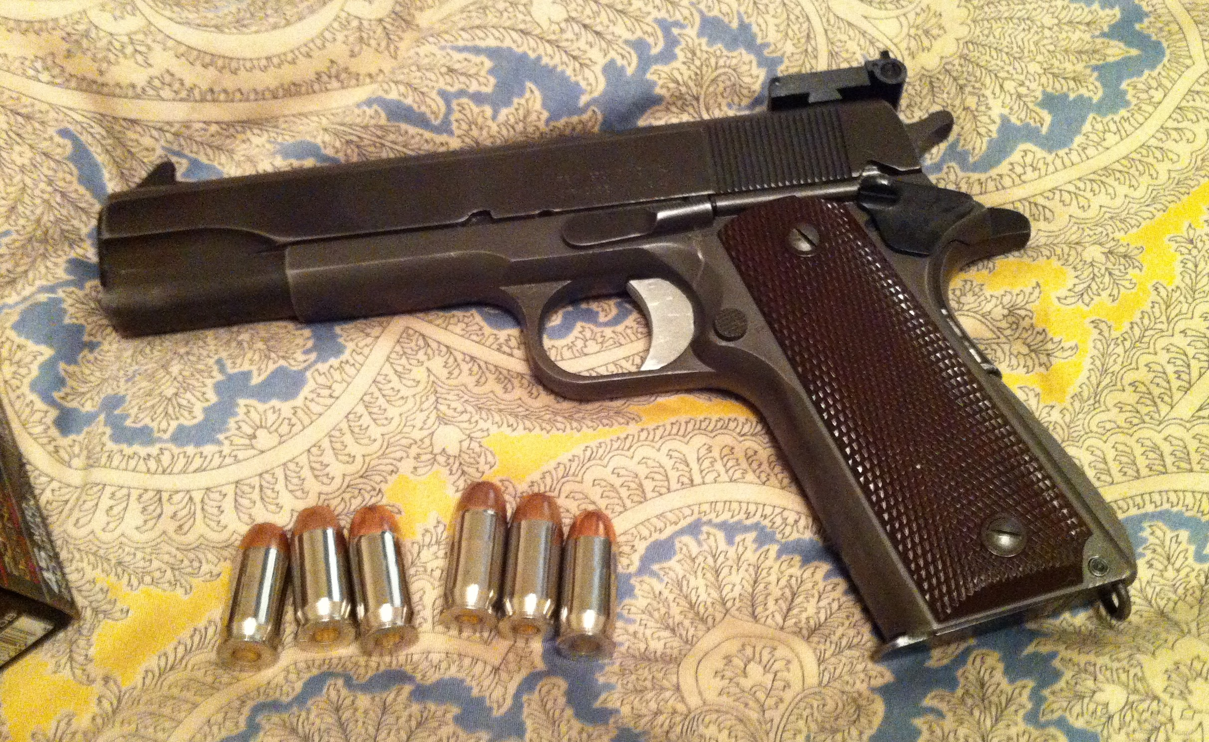 Remington Rand Serial Numbers - shiftxilus