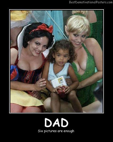 Name:  Dad-Best-Demotivational-Posters.jpg Views: 64 Size:  54.3 KB