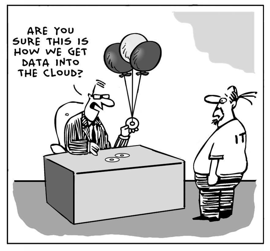 Name:  data-in-cloud-comic.jpg Views: 32 Size:  63.5 KB