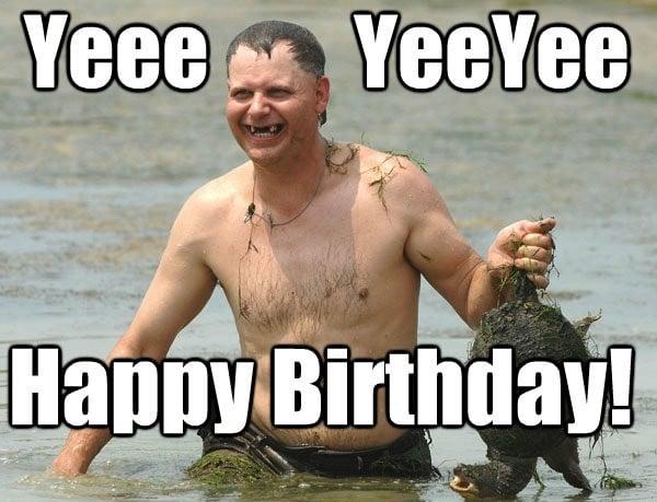Name:  Dirty-Weird-Happy-Birthday-Meme.jpg Views: 32 Size:  54.0 KB