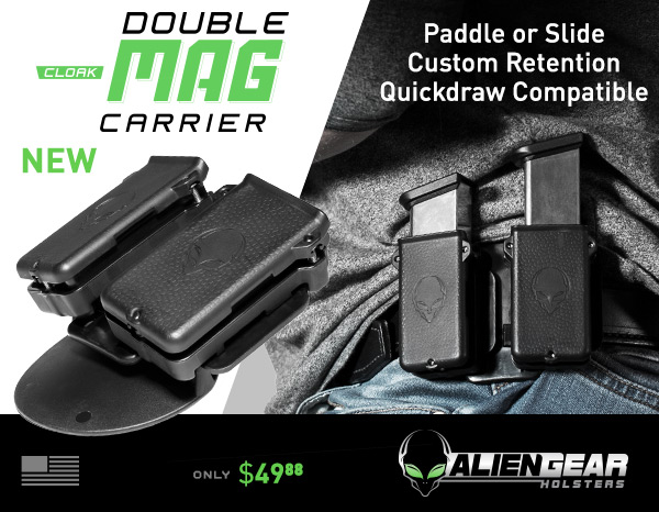 Click image for larger version.  Name:Double Mag Carrier Announcement.jpg Views:95 Size:97.6 KB ID:115721