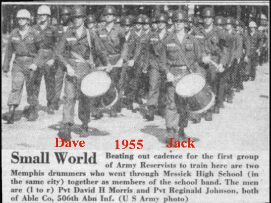 Name:  Drummers5stamp.jpg Views: 51 Size:  160.6 KB