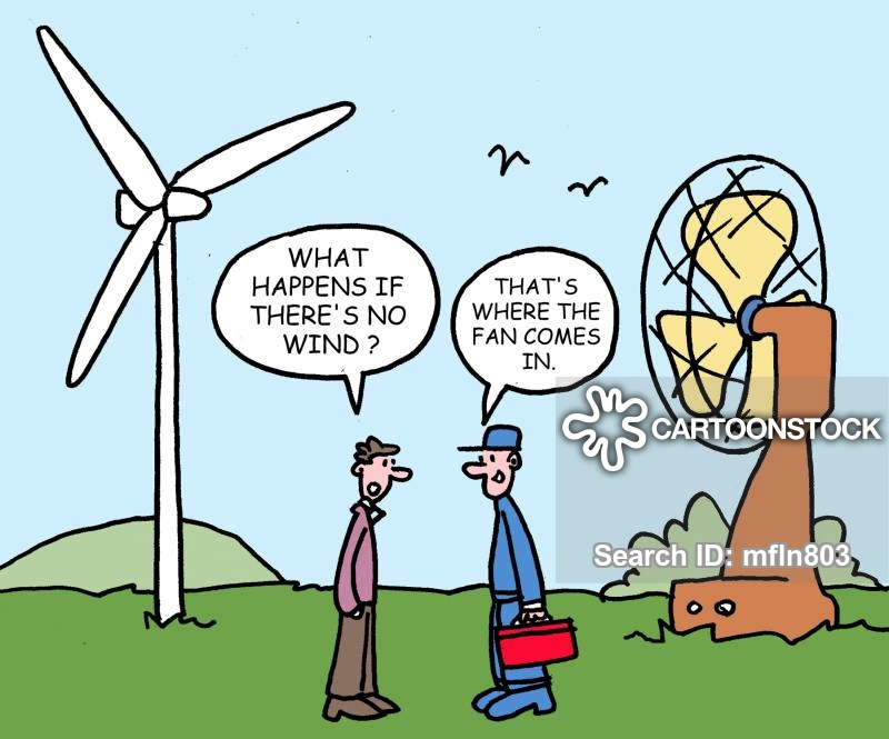 Name:  environmental-issues-green-green_living-green_fuels-alternative_fuels-wind_farm-mfln803_low.jpg