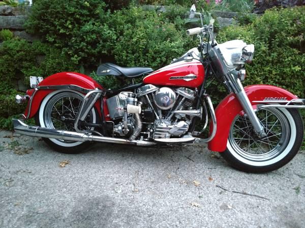 Name:  f1963_Harley_Davidson_FLH_Duo_Glide_Panhe_5b6960fb93dfb.jpg Views: 46 Size:  67.3 KB
