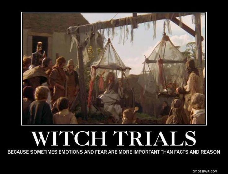 Name:  f359ed8a29d60570fb905f670fec6cf6--witch-trials-a-witch.jpg Views: 32 Size:  55.3 KB