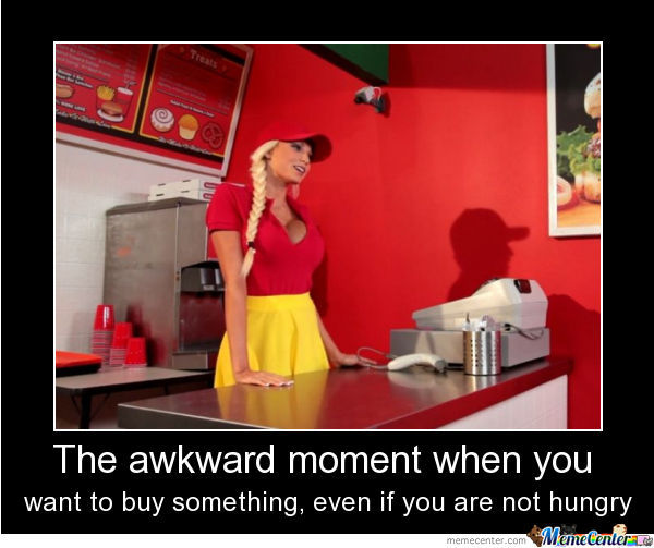 Name:  fast-food_o_1150584.jpg Views: 36 Size:  52.6 KB