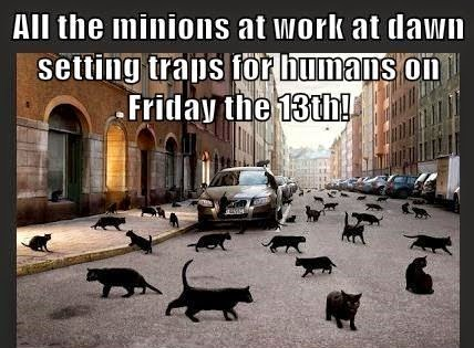 Name:  friday-the-13th-meme-funny-1.jpg Views: 37 Size:  42.1 KB
