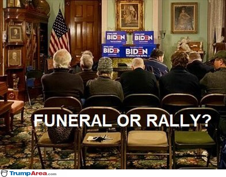 Name:  Funeral or Rally.jpg Views: 24 Size:  110.6 KB