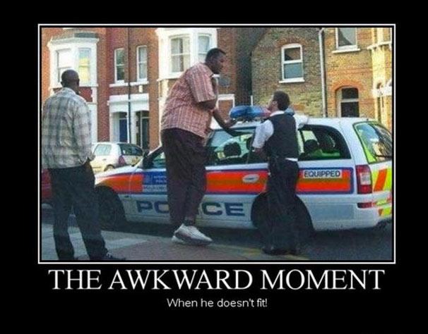 Name:  funny-police-photo.jpg Views: 52 Size:  56.7 KB