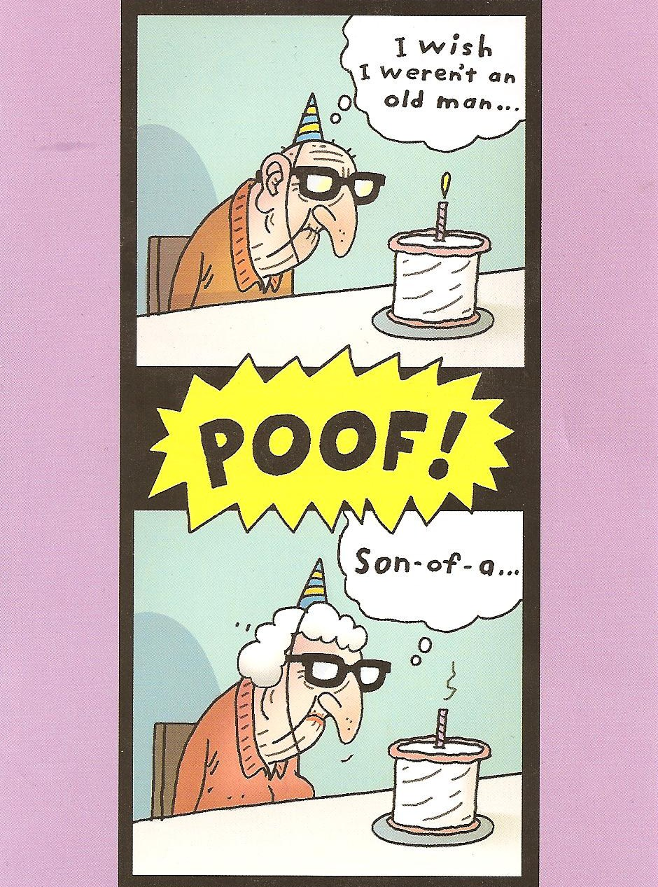 Name:  funny-saying-for-birthday-cards.jpg Views: 11 Size:  339.2 KB