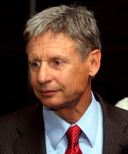 Name:  Gary_Johnson_by_Gage_Skidmore_3.jpg