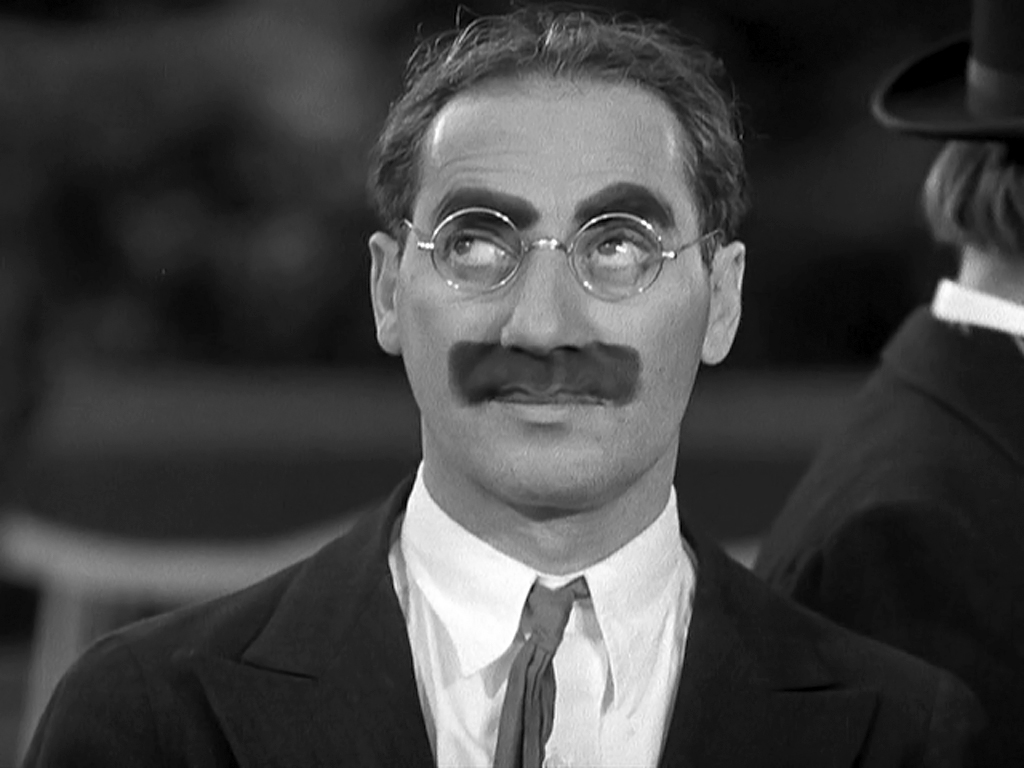 Name:  Groucho-Marx.jpg